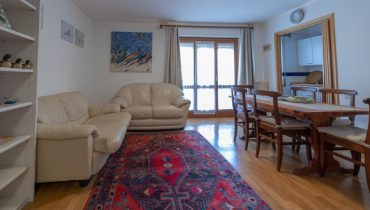 Limone P.te – historical center 3Rooms apartment